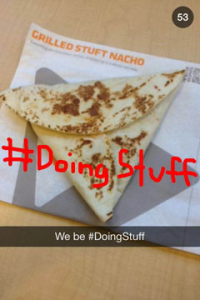 es-taco-bell-snap-chat